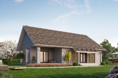 Nordic EcoHome FR.1.1