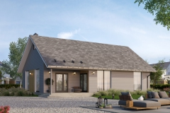 Nordic EcoHome FR.2.1