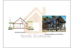 Schuurwoning_Nordic EcoHome_Nrg_2019